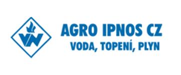 Agroipnos